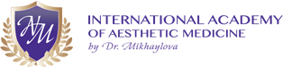 Podval-logo.png