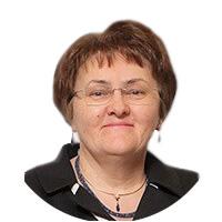 Ольга Орловаg